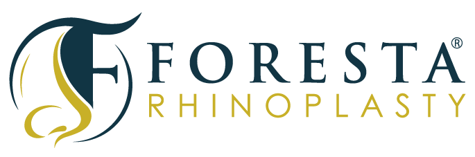 Foresta Rhinoplasty